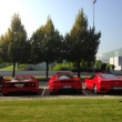 2014_09_27_Ferrari_Factory_Tour_056