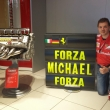 2014_09_27_Ferrari_Factory_Tour_062