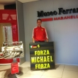 2014_09_27_Ferrari_Factory_Tour_065