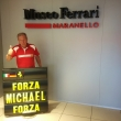 2014_09_27_Ferrari_Factory_Tour_066