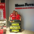2014_09_27_Ferrari_Factory_Tour_067
