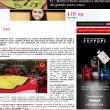 2014_09_27_F1PASSION_2