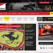 2014_09_27_Ferrari_NEWS