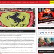 2014_09_27_Ferrari_NEWS_1