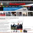 2014_09_27_Motror_Sport_Talk