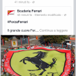 2014_09_27_PRESS_TRIBUTO_MONTEZEMOLO_002