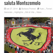 2014_09_27_PRESS_TRIBUTO_MONTEZEMOLO_003
