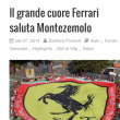 2014_09_27_PRESS_TRIBUTO_MONTEZEMOLO_004