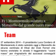 2014_09_27_PRESS_TRIBUTO_MONTEZEMOLO_005