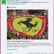 2014_09_27_PRESS_TRIBUTO_MONTEZEMOLO_007