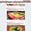 2014_09_27_PRESS_TRIBUTO_MONTEZEMOLO_011