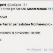 2014_09_27_PRESS_TRIBUTO_MONTEZEMOLO_014