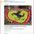 2014_09_27_PRESS_TRIBUTO_MONTEZEMOLO_015