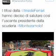 2014_09_27_PRESS_TRIBUTO_MONTEZEMOLO_018