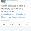 2014_09_27_PRESS_TRIBUTO_MONTEZEMOLO_020