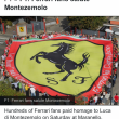 2014_09_27_PRESS_TRIBUTO_MONTEZEMOLO_021