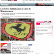 2014_09_27_PRESS_TRIBUTO_MONTEZEMOLO_023
