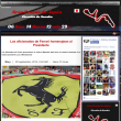 2014_09_27_PRESS_TRIBUTO_MONTEZEMOLO_024