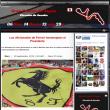 2014_09_27_PRESS_TRIBUTO_MONTEZEMOLO_024