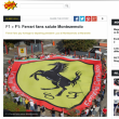 2014_09_27_PRESS_TRIBUTO_MONTEZEMOLO_027