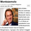2014_09_27_PRESS_TRIBUTO_MONTEZEMOLO_028