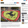 2014_09_27_PRESS_TRIBUTO_MONTEZEMOLO_029