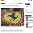 2014_09_27_PRESS_TRIBUTO_MONTEZEMOLO_029