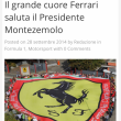 2014_09_27_PRESS_TRIBUTO_MONTEZEMOLO_031