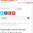 2014_09_27_PRESS_TRIBUTO_MONTEZEMOLO_032