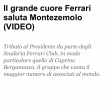 2014_09_27_PRESS_TRIBUTO_MONTEZEMOLO_033