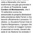 2014_09_27_PRESS_TRIBUTO_MONTEZEMOLO_034