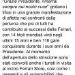 2014_09_27_PRESS_TRIBUTO_MONTEZEMOLO_035