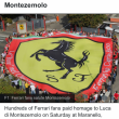 2014_09_27_PRESS_TRIBUTO_MONTEZEMOLO_038
