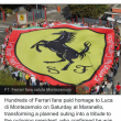 2014_09_27_PRESS_TRIBUTO_MONTEZEMOLO_039