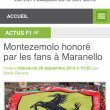 2014_09_27_PRESS_TRIBUTO_MONTEZEMOLO_040