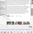 2014_09_27_PRESS_TRIBUTO_MONTEZEMOLO_042