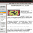 2014_09_27_PRESS_TRIBUTO_MONTEZEMOLO_043