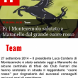 2014_09_27_PRESS_TRIBUTO_MONTEZEMOLO_044