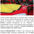 2014_09_27_PRESS_TRIBUTO_MONTEZEMOLO_045
