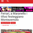 2014_09_27_PRESS_TRIBUTO_MONTEZEMOLO_050