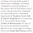 2014_09_27_PRESS_TRIBUTO_MONTEZEMOLO_051