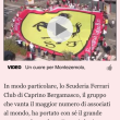 2014_09_27_PRESS_TRIBUTO_MONTEZEMOLO_053