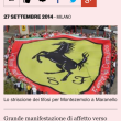 2014_09_27_PRESS_TRIBUTO_MONTEZEMOLO_054