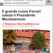 2014_09_27_PRESS_TRIBUTO_MONTEZEMOLO_055