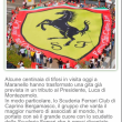 2014_09_27_PRESS_TRIBUTO_MONTEZEMOLO_056