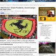 2014_09_27_PRESS_TRIBUTO_MONTEZEMOLO_057