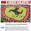 2014_09_27_PRESS_TRIBUTO_MONTEZEMOLO_058