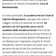 2014_09_27_PRESS_TRIBUTO_MONTEZEMOLO_060