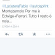 2014_09_27_PRESS_TRIBUTO_MONTEZEMOLO_061
