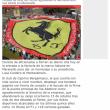 2014_09_27_PRESS_TRIBUTO_MONTEZEMOLO_062